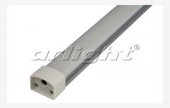 BAR-3528D-100-NB 12V Warm White lamp Article