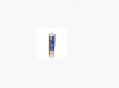 The pressurizing bituminous K-36 glue