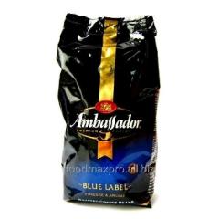 Coffee Ambassador 250 grain of