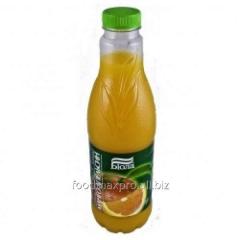 B_ol's nectar of mango orange 1 of l