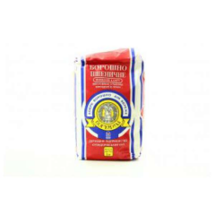 Bohumil's flour of 2 kg