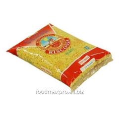 Aneletti Kolts Riscossa pasta small 500 g