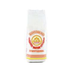 Cornmeal Ol_mp of 1 kg