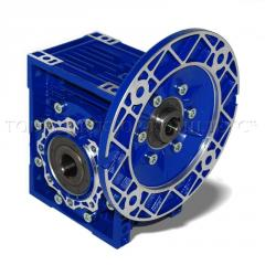 Worm reducers in Ukraine