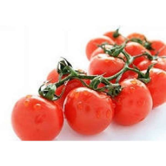 Tomatoes Cocktail kg