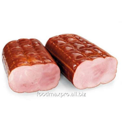 Argal ham York Sandwich-type kg