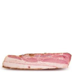 Brisket Alan smoked premium kg