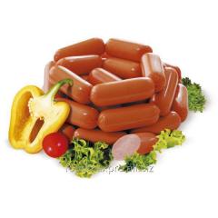 M'yasn's sausages G_ld_ya Dairy premium