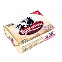 Mix raises - creamy Tulchinka nesol 72,5% folg 200