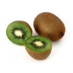Kiwi weight kg