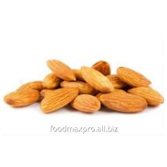 Almonds fried salty kg