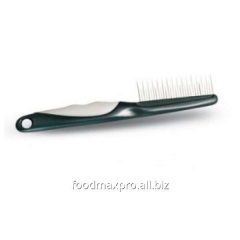Comb for cats of 21,5sm 2106 Topsi of piece