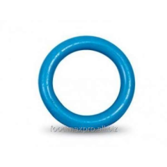 Ring of 15 cm of 1306 Topsi of piece