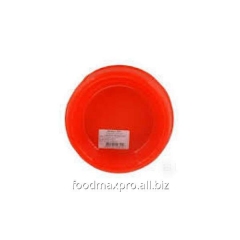 Bowl for cats of 0,2l 7001 Topsi of piece