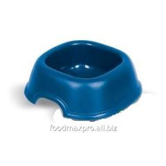 Bowl of plastic 14 cm 4102 Topsi of piece