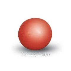 Piece ball 7,5sm 1311 Topsi