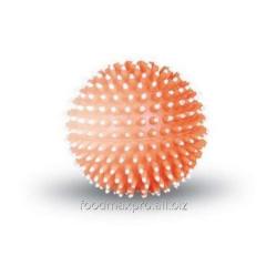 Ball needle 10sm 1223 Topsi of piece