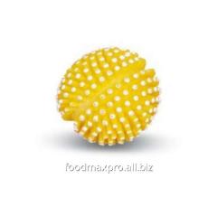 Ball needle 7,5sm 1222 Topsi of piece