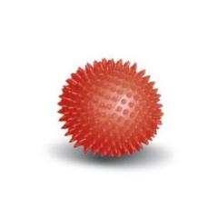 Ball hedgehog 10sm 1208 Topsi of piece