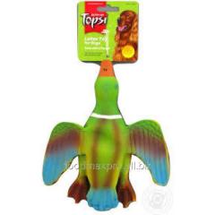 Piece muzzle No. 1 34320 Topsi