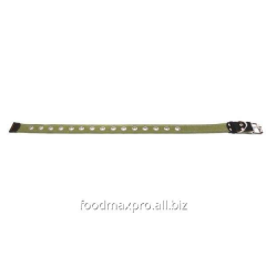 Piece Collar 35mm*63sm collar