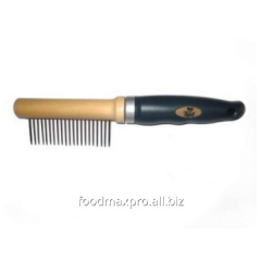Hairbrush of Topsi of 2119 pieces