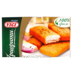 Hake of Vici of Prioriti MEGA of a stick from