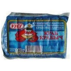 Krab-Krabych crabsticks 240 of