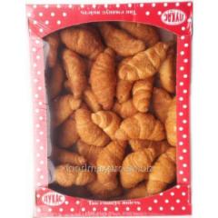 AVK croissant Kruasel Mini stuffing taste of