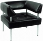 The upholstered furniture for office to buy