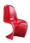 Chair of Modernos Clasicos to buy Zaporizhia