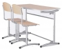 Furniture for educational institutions to buy