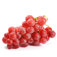 Grapes pink Red Glob of kg