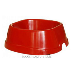 Piece Nature Modernist Style No. 1 0.3l bowl for
