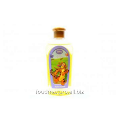 Ml Disney Winnie-the-Pooh shower gel 300