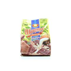 Dessert B_skv_t-Shokolad of Shantye chocolate 170