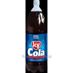 Biol's drink Cola Ai Xi of 2 l