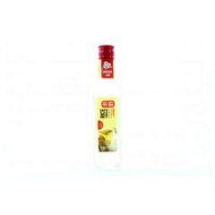 Hokkaido Club vinegar of rice 200 ml