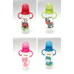 Small bottle for Baby Team sterns latex of a
