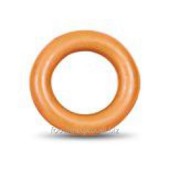 Ring of 9 cm of 1305 Topsi of piece