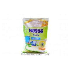 Rice porridge Nestle nonmilk with bifidobak since