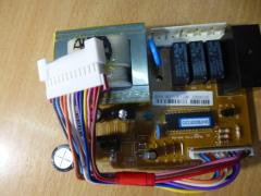 Electronic payment of LG 6871JB1272E, product code