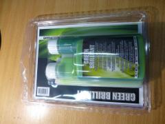Наполнитель флуоресцен т Brilliant 250ml. 33 дозы