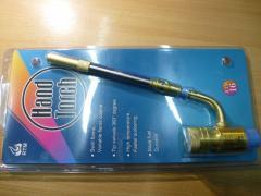 Свароч. горелка МАР газ RTM 16, код 219156878