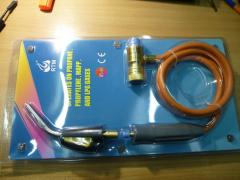Welding torch of MAR RTM HT-3S gas, product code