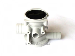 Case of the filter of the pump of Samsung, product