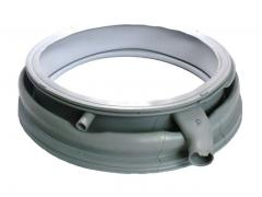 Cuffs of the Bosch 680405 hatch, product code