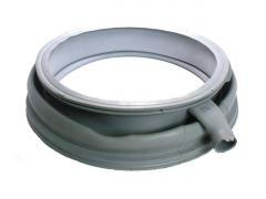 Cuffs of the Bosch 680768 hatch, product code