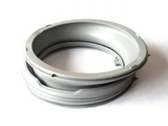 Cuffs of the Zanussi 1240589005 hatch, product