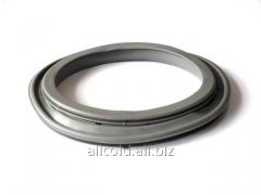 Cuffs of the Zanussi 1246450009 hatch, product